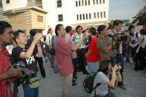 230109-pj-courts-photographers-5